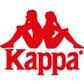 Kappa coupons