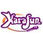 KaraFun Karaoke student discount