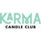 Karma Candle Club coupons