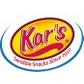 Kar's Snacks coupons