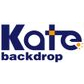 KATE BACKDROP student discount