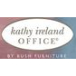 Kathy Ireland Office coupons