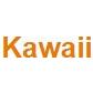 Kawaii coupons