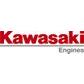 Kawasaki Engines coupons