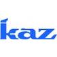 Kaz coupons