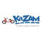 KaZAM Balance Bike coupons