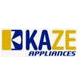 KAZE APPLIANCE coupons