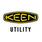 Keen Utility coupons