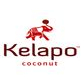 Kelapo coupons