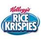 Kellogg's Rice Krispies coupons