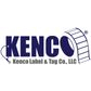Kenco coupons