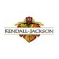 Kendall-Jackson Winery coupons