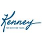 Kenney Manufacturing coupons