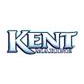 Kent Marine coupons