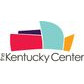 Kentucky Center for the Arts coupons