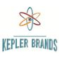 Kepler Brands coupons