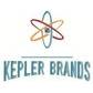 Kepler Brands student discount