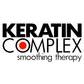 Keratin Complex coupons