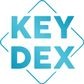 Keydex coupons
