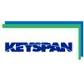 Keyspan coupons