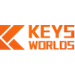 Keysworlds coupons