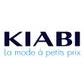 Kiabi student discount
