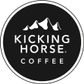 Kicking Horse Coffee coupons