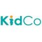 KidCo coupons
