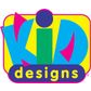 KIDdesigns coupons