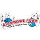 Kids Bowl Free student discount