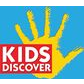 Kids Discover student discount