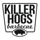 Killer Hogs coupons