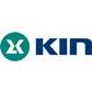 KIN coupons