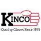 KINCO INTERNATIONAL coupons