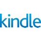 Kindle student discount