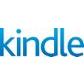 Kindle coupons