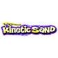 Kinetic Sand coupons