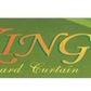 KINGO HOME coupons
