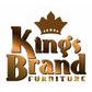 Kings Brand Furniture coupons