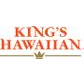 King's Hawaiian coupons