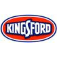 Kingsford coupons