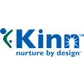 Kinn coupons