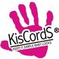 KISCORDS coupons
