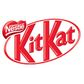 Kit Kat coupons