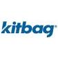 Kitbag student discount