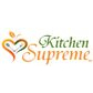 Kitchen Supreme coupons