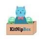 KitNipBox coupons