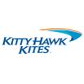 Kitty Hawk Kites coupons