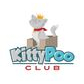 Kitty Poo Club coupons