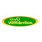 Kitty's Wonderbox coupons